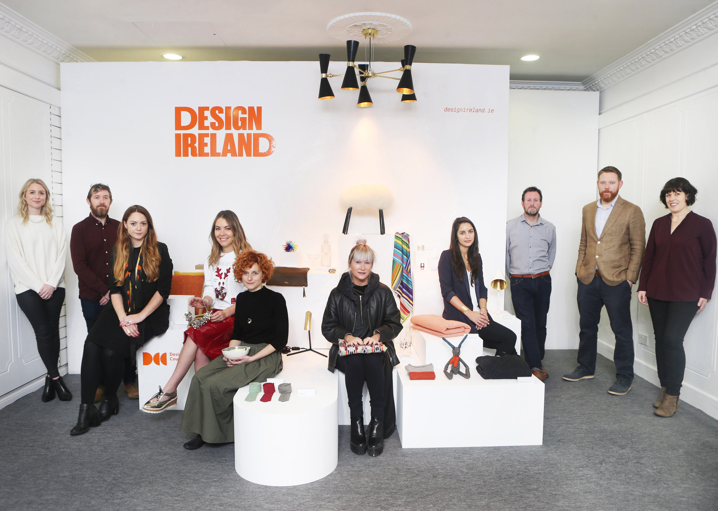 44 NO FEE Design Ireland.jpg