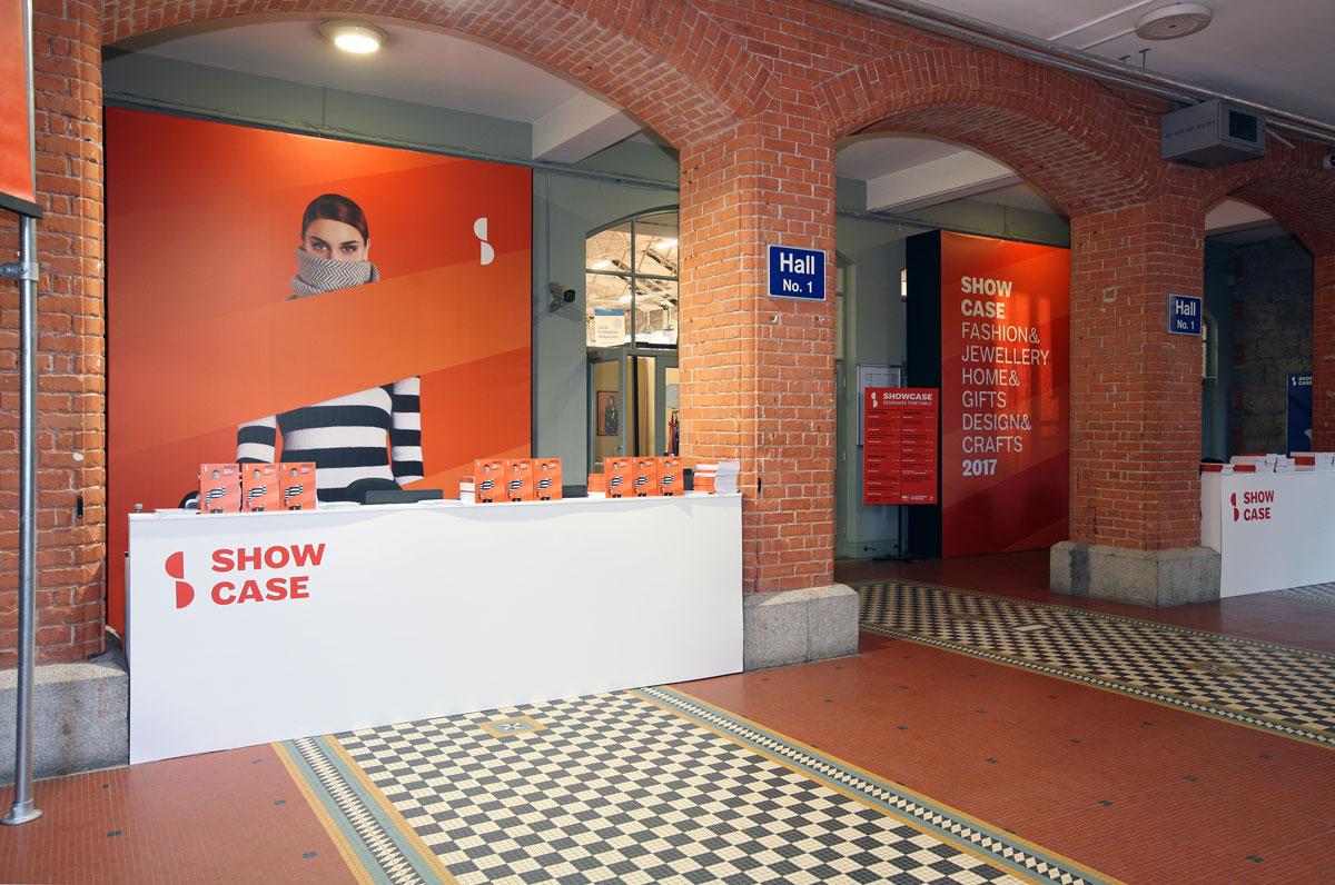 Showcase_4.jpg