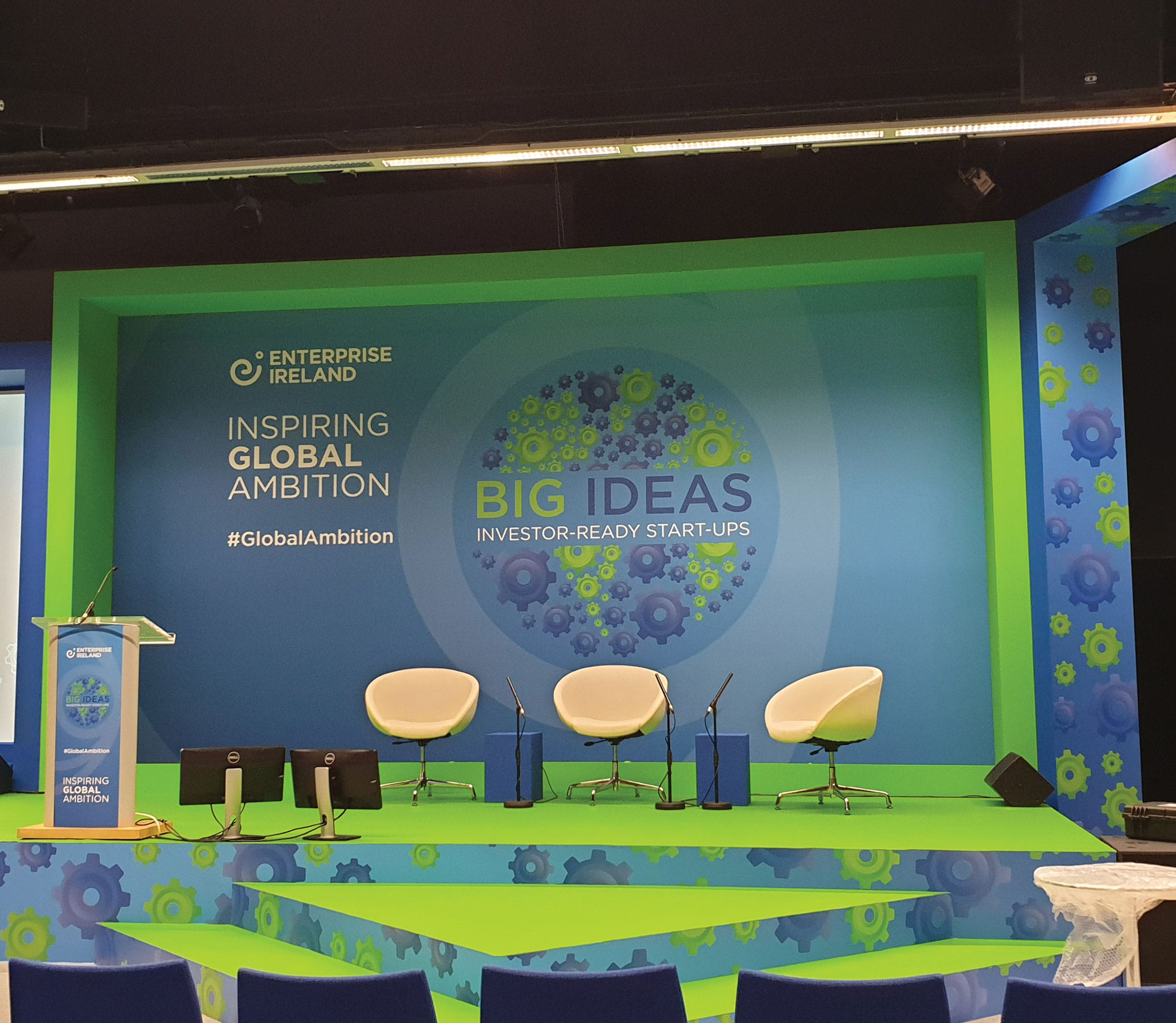 Big_Ideas_2-min.jpg