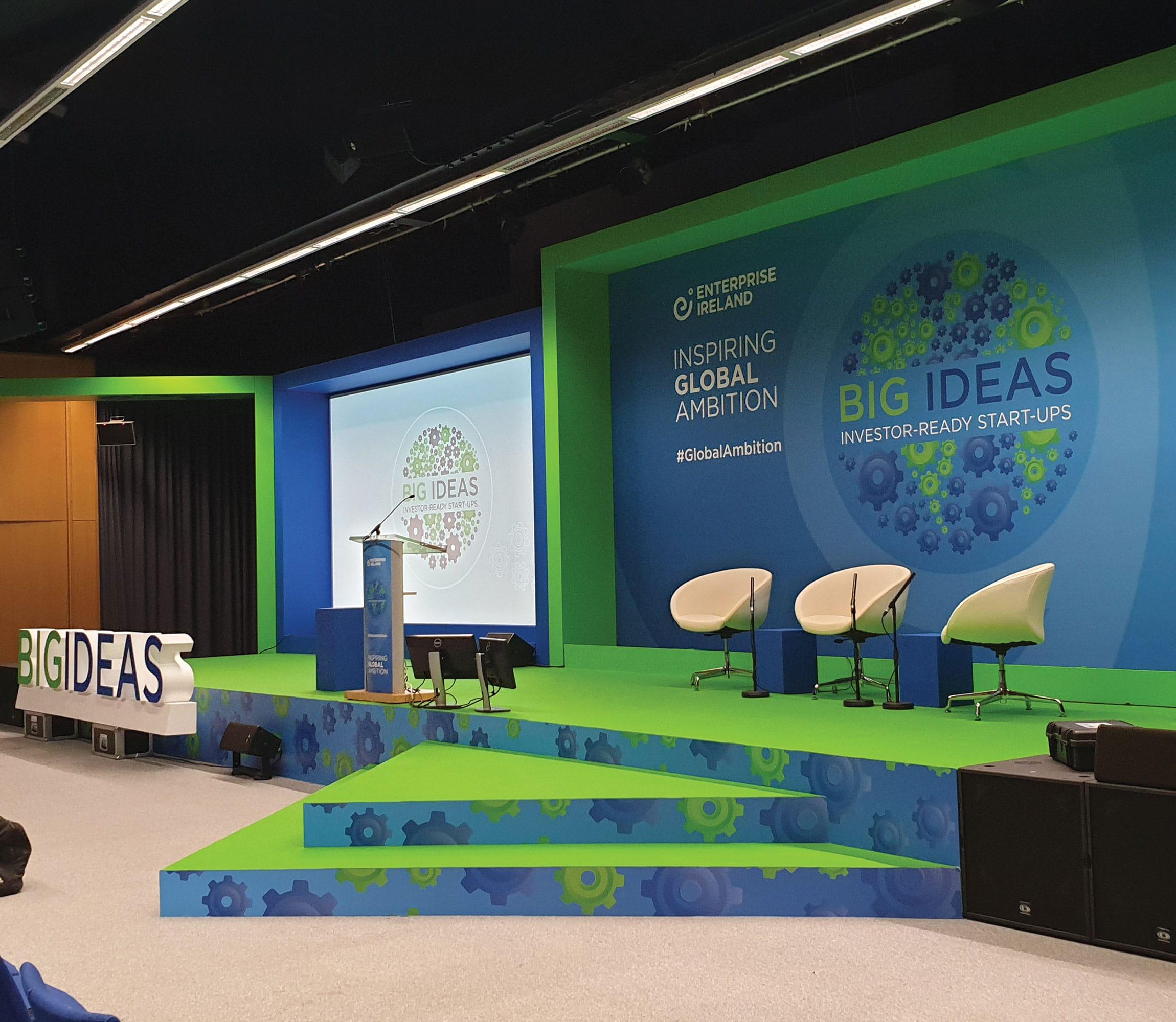Big_Ideas_1-min.jpg