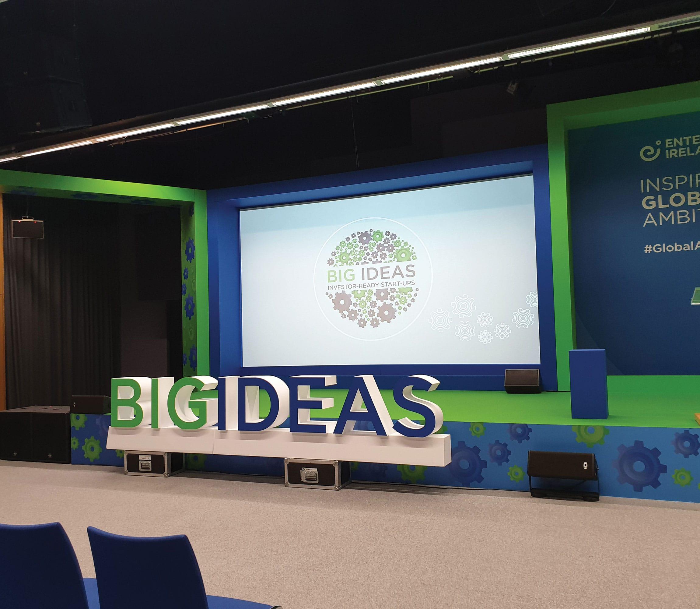 Big_Ideas_3-min.jpg