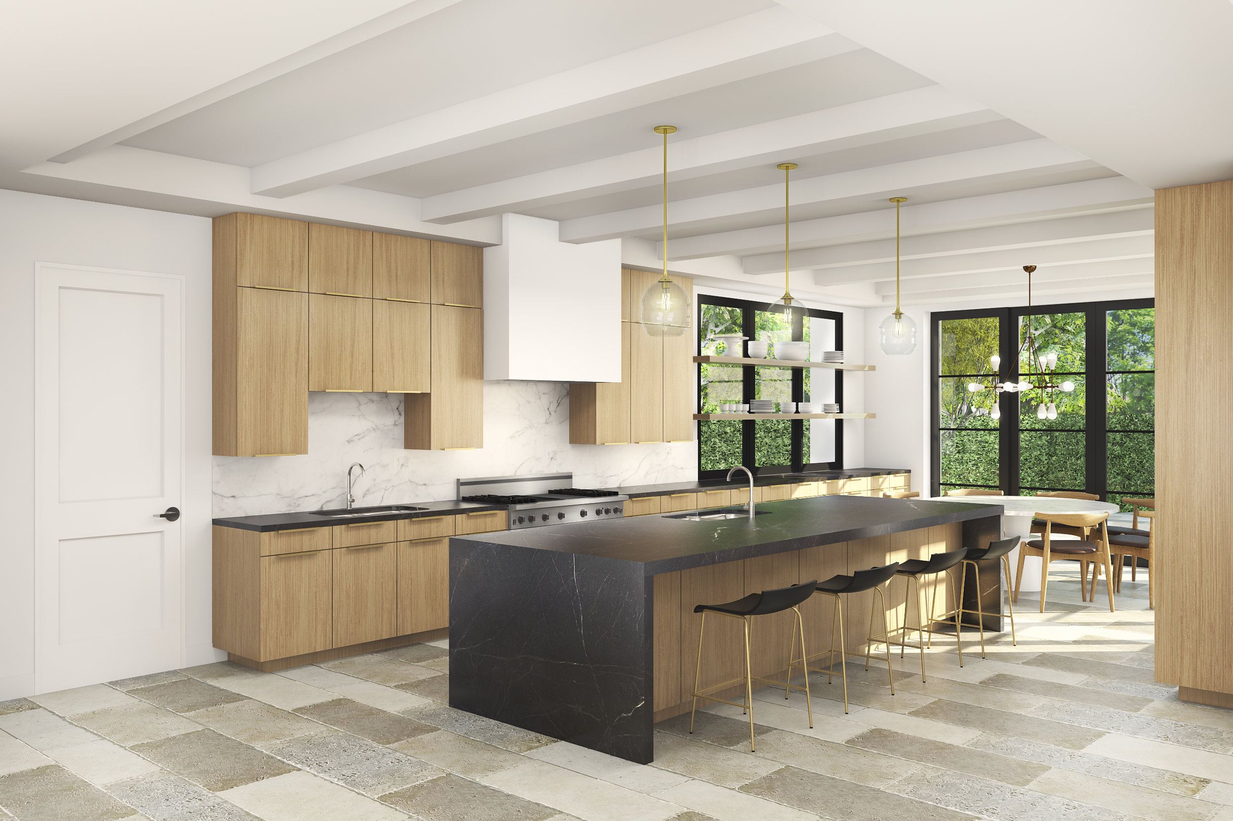 3 Kitchen Rendering.jpg
