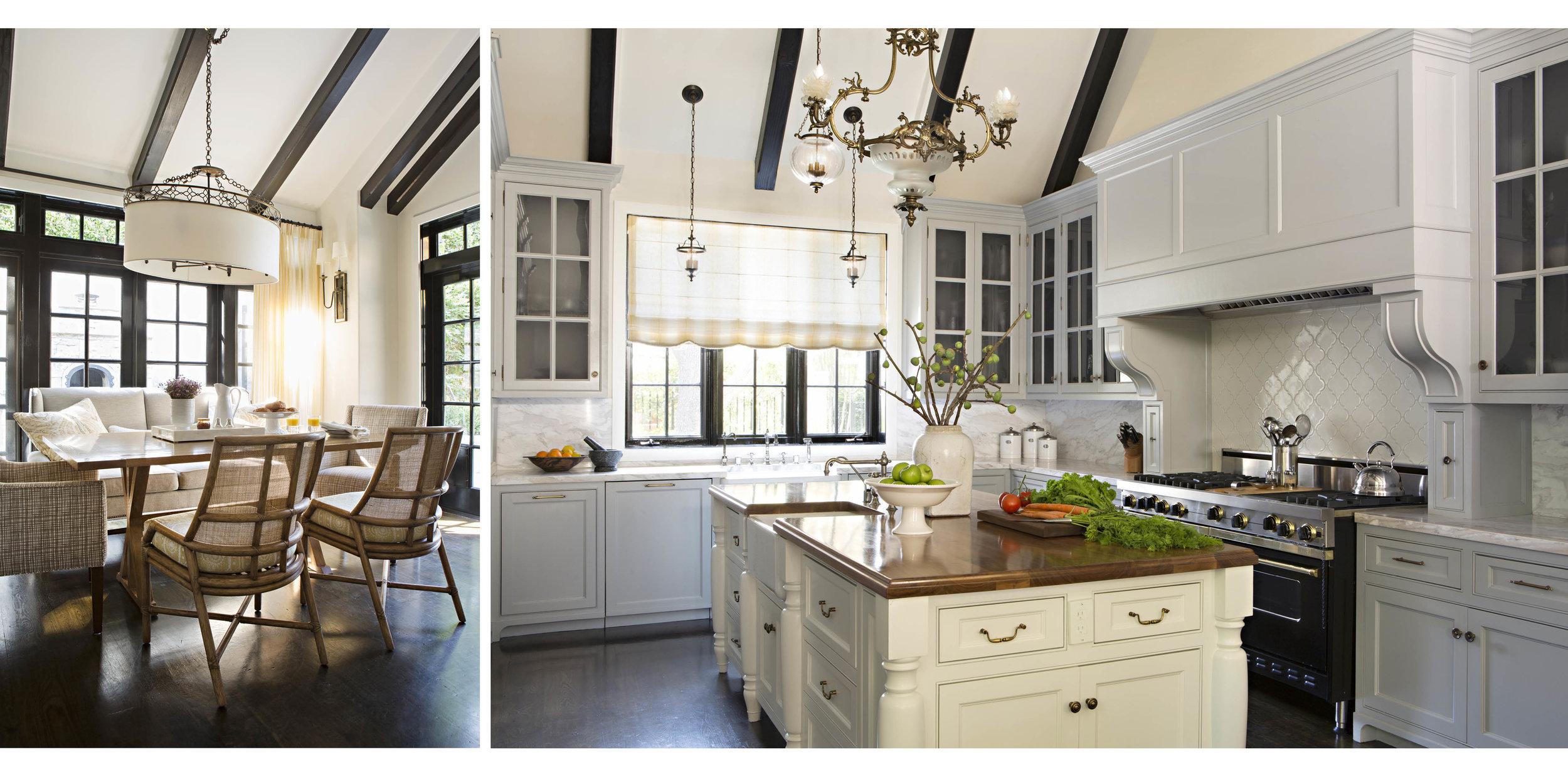 5 - Kitchen.jpg