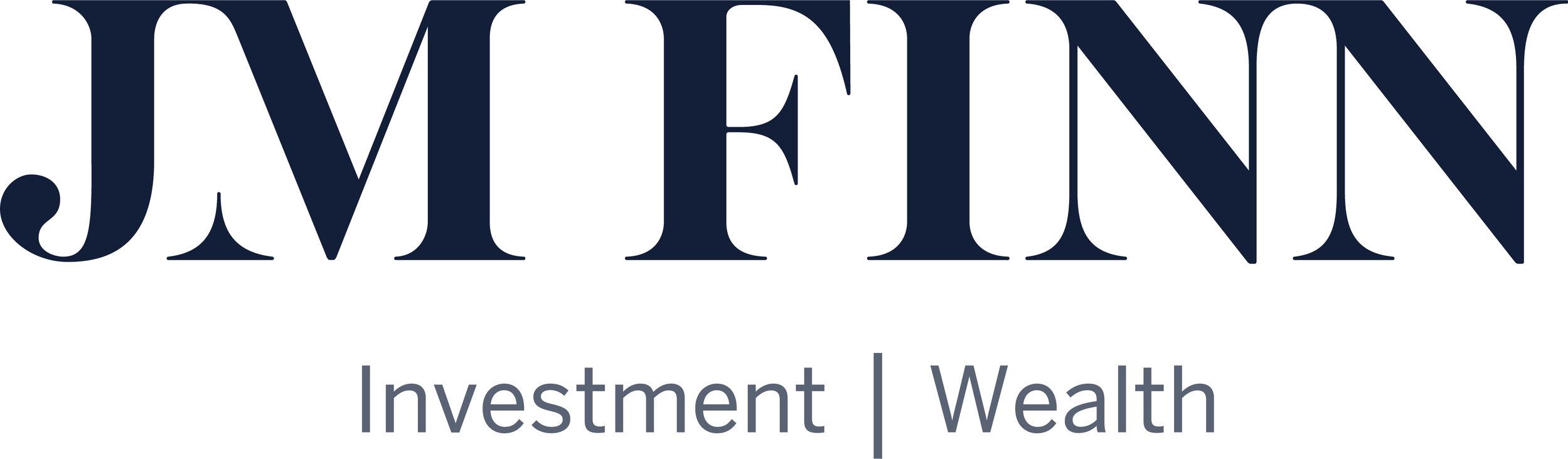 JM-Finn-Logo-wStrap-Blue.jpg