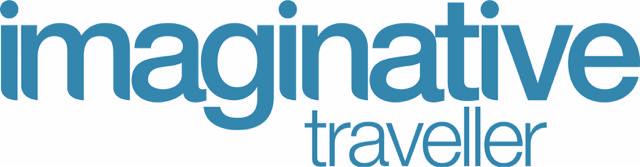 Imtrav Blue Logo Type 2018.jpg
