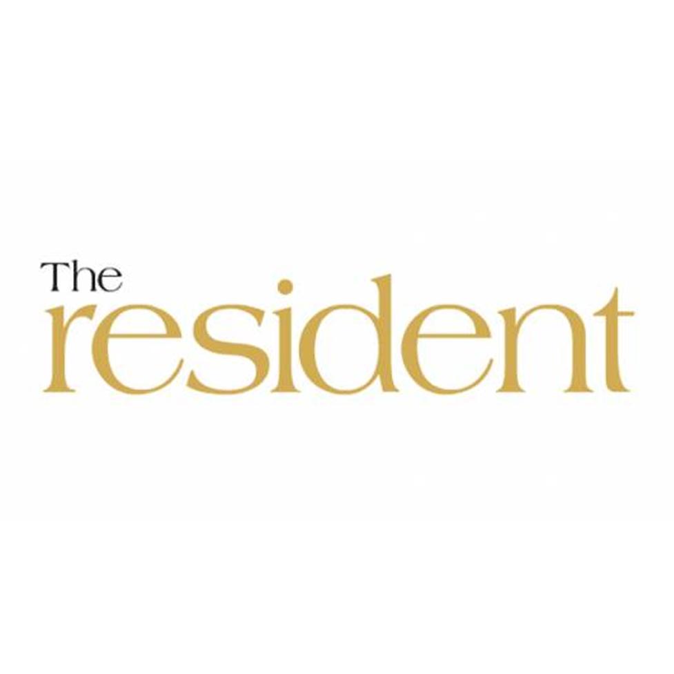 resident logo.png