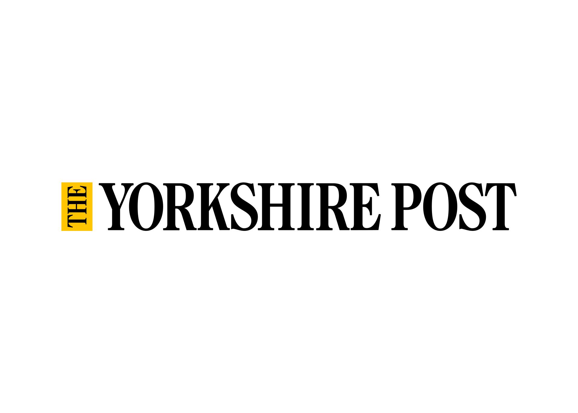 yorkshire post logo.png