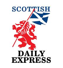 scottish daily express logo.png