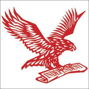 independent logo 2.jpg