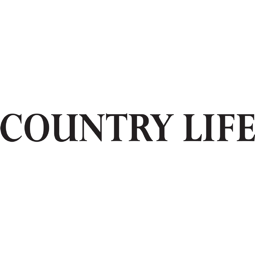 country life logo 2.png