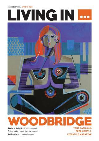 living in woodbridge.jpg