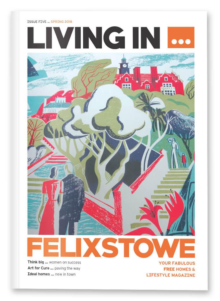 living in felixstowe logo.jpg