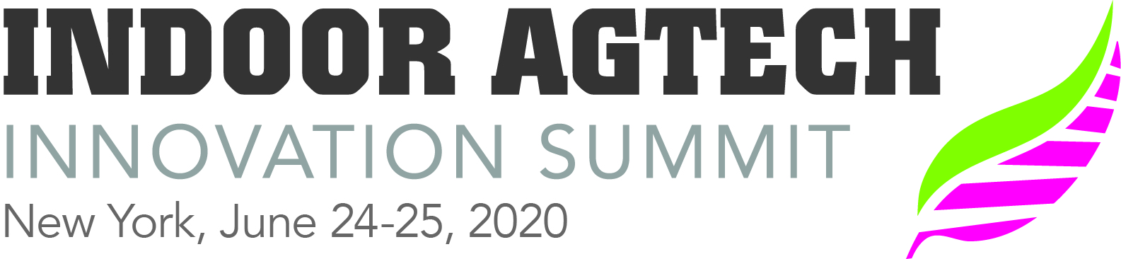 Indoor_AgTech_NYC_2020_logo.jpg