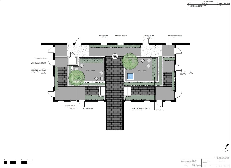 TOL-atrium-layout.jpg