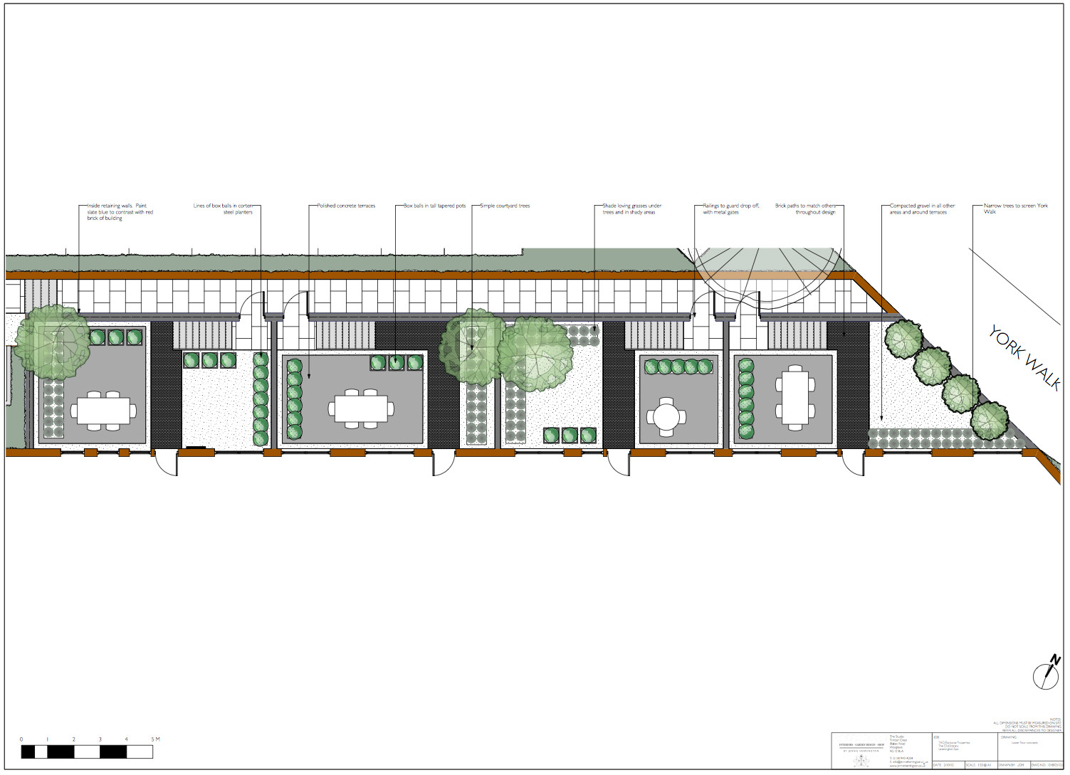 TOL-lower-courtyard-layout.jpg
