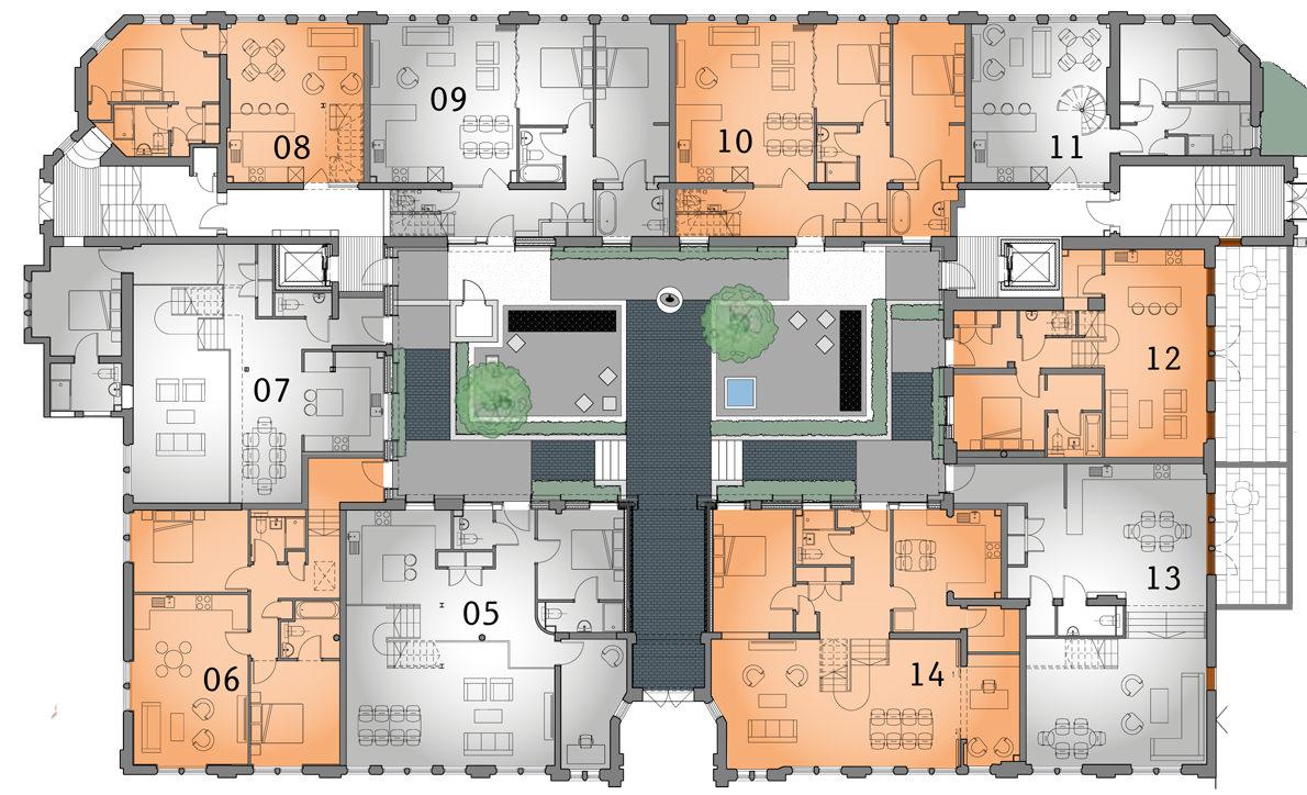 TOL-floor-plan-view.jpg