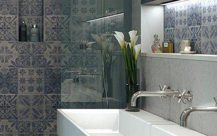 160144_view03_Bathroom_HalfRes-zoom.jpg