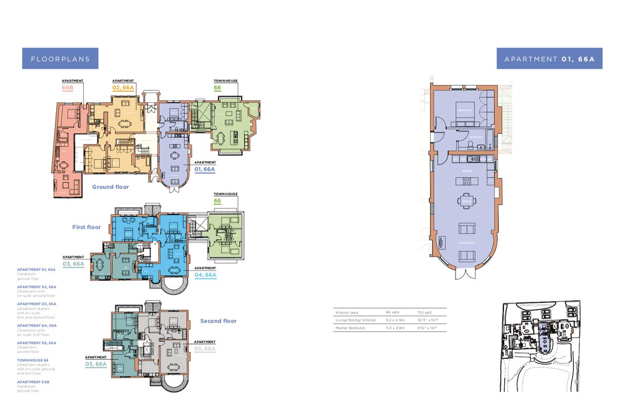 frendale-floorplan-1.png