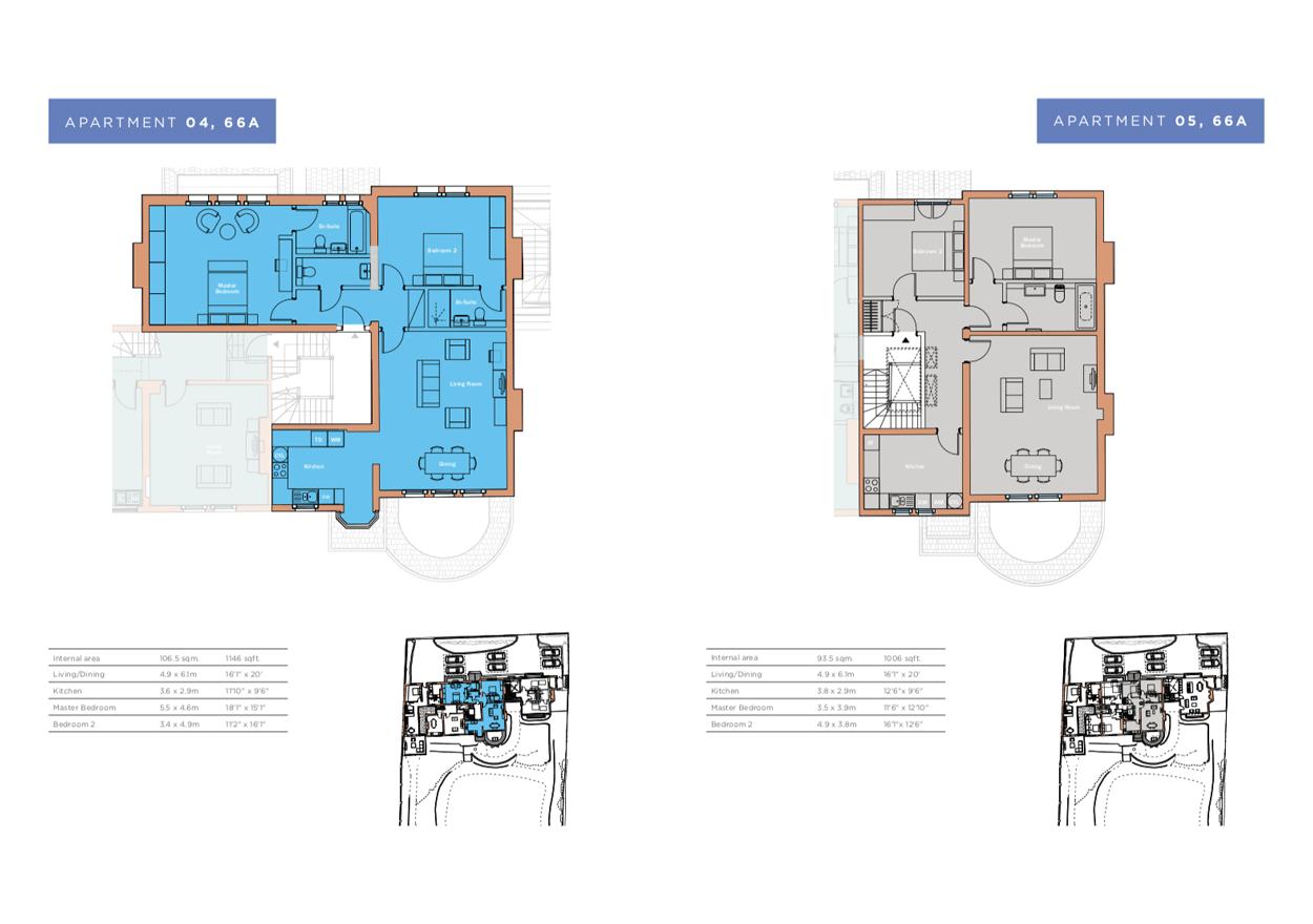 ferndale-floorplan-3.png