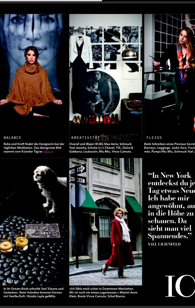 si-style-14-2-page-2.jpg