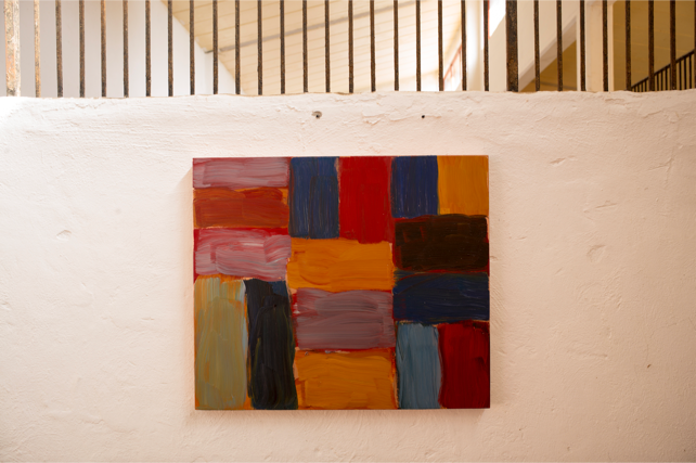 sean scully interior.png