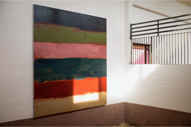 sean scully interior2.png