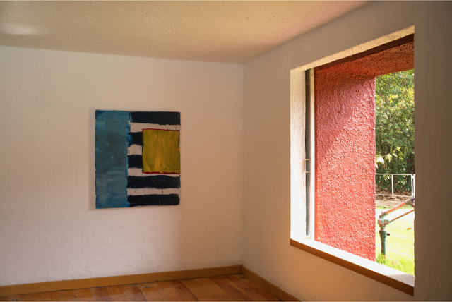 sean scully interior3.png