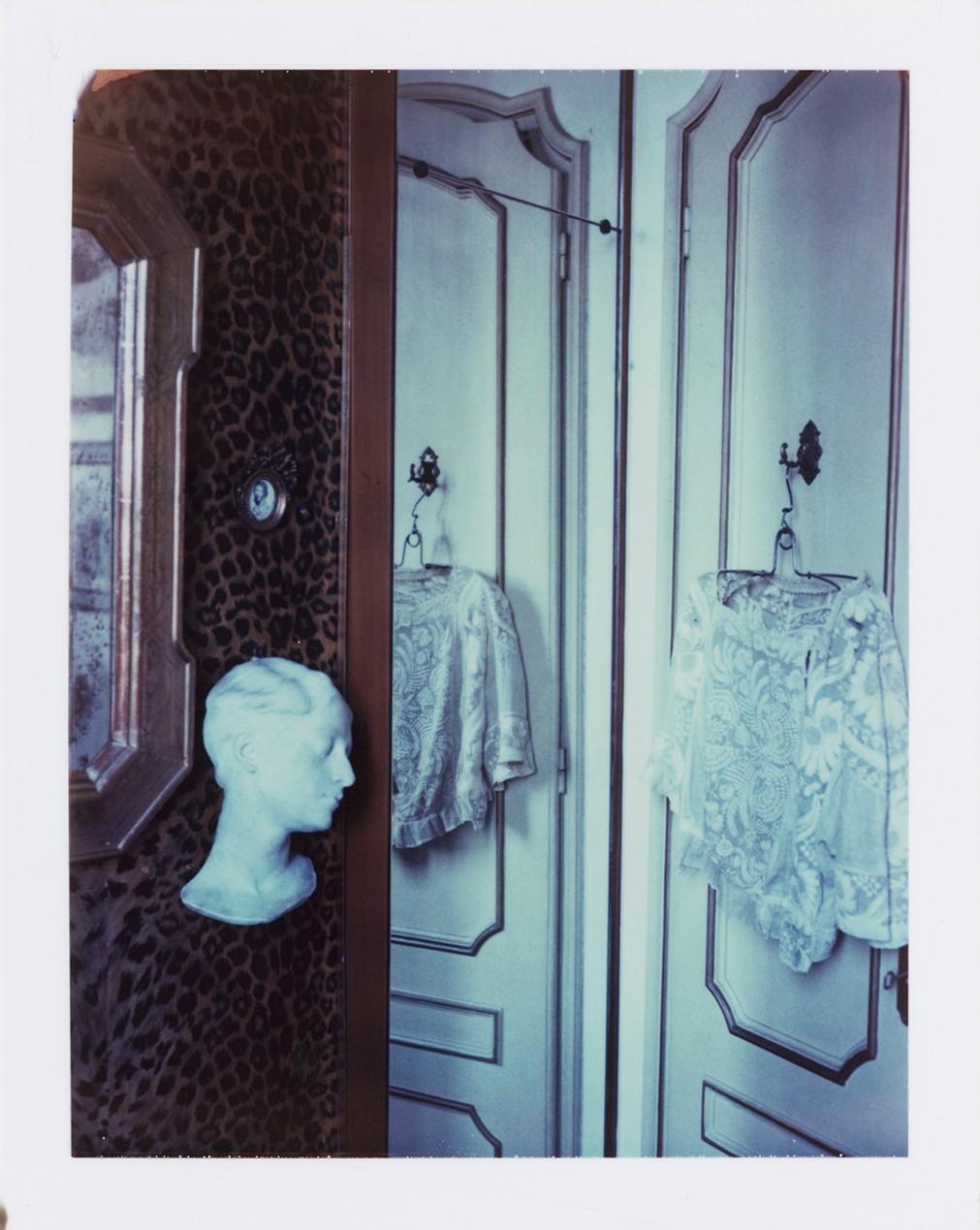 1516910102357-Casa-Mollino.jpg