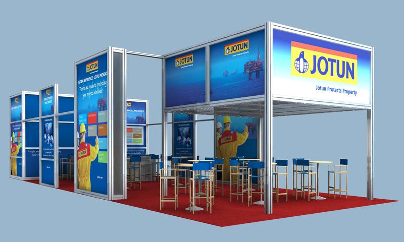 korea-offshore-exhibition.jpg