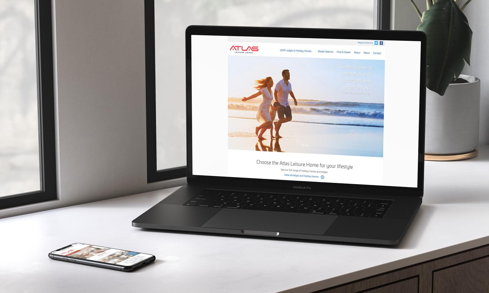 Atlas-Web-Mockup.jpg