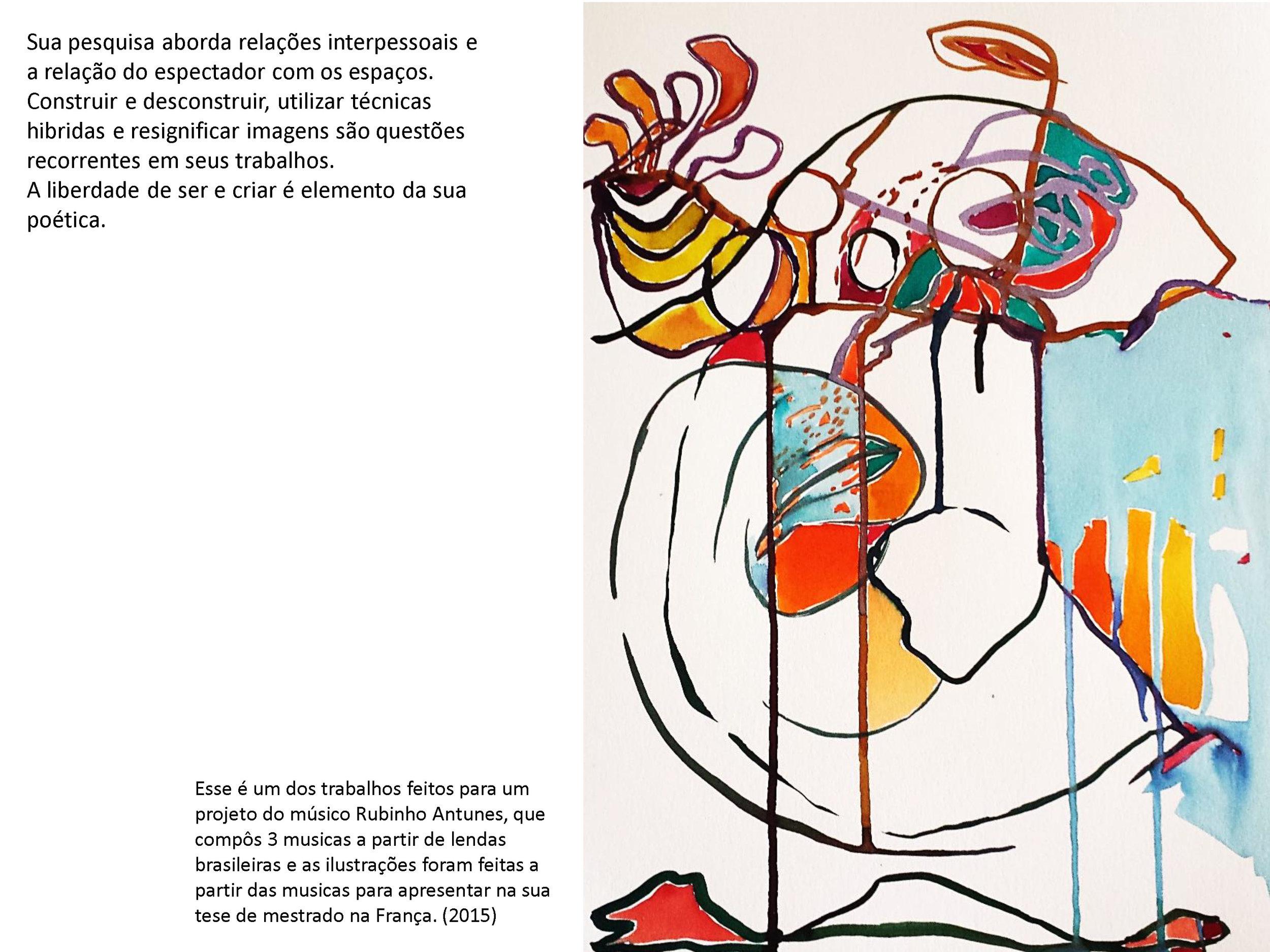 portfólio vms_Página_02.jpg