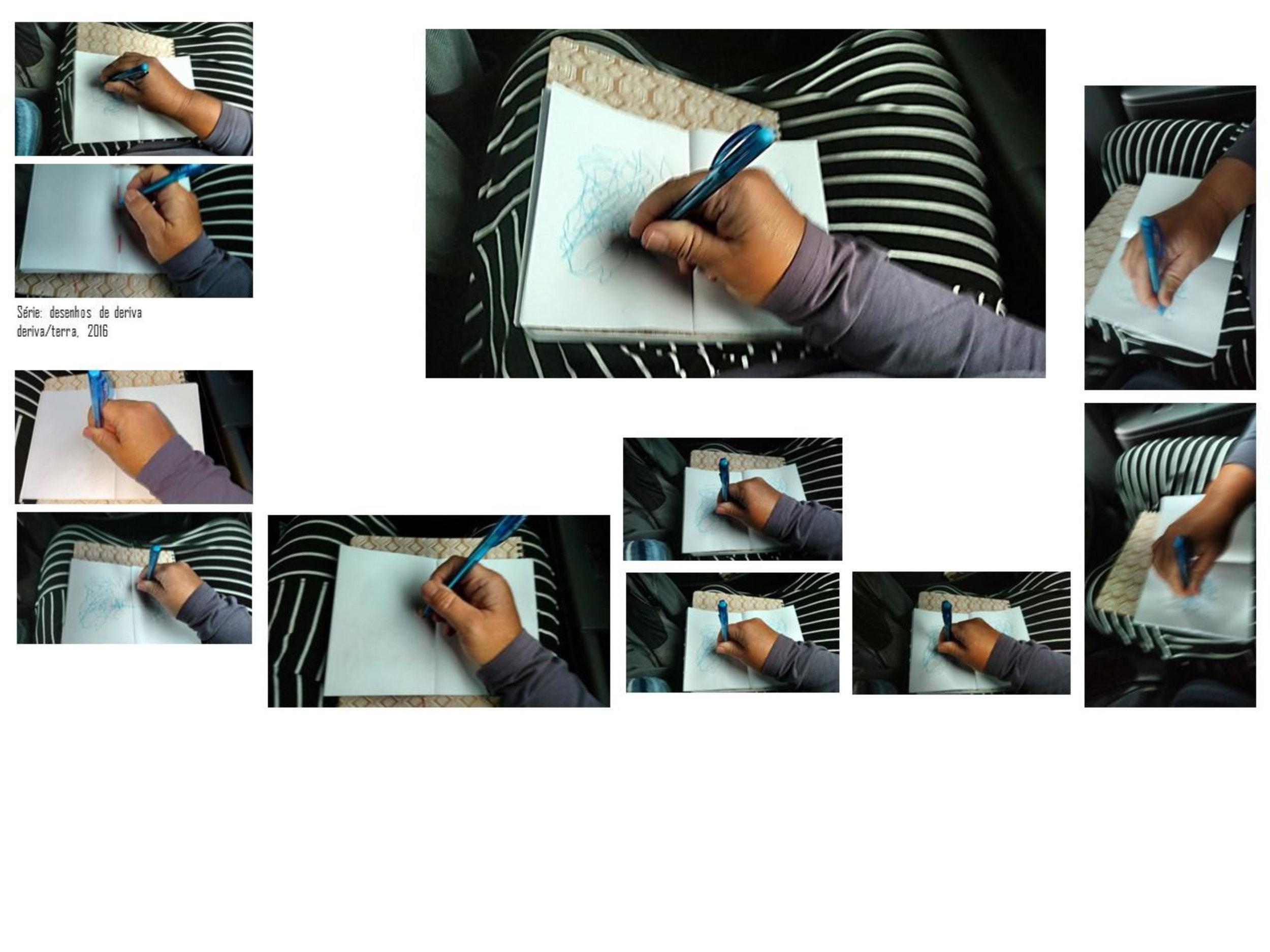 portfólio vms_Página_11.jpg