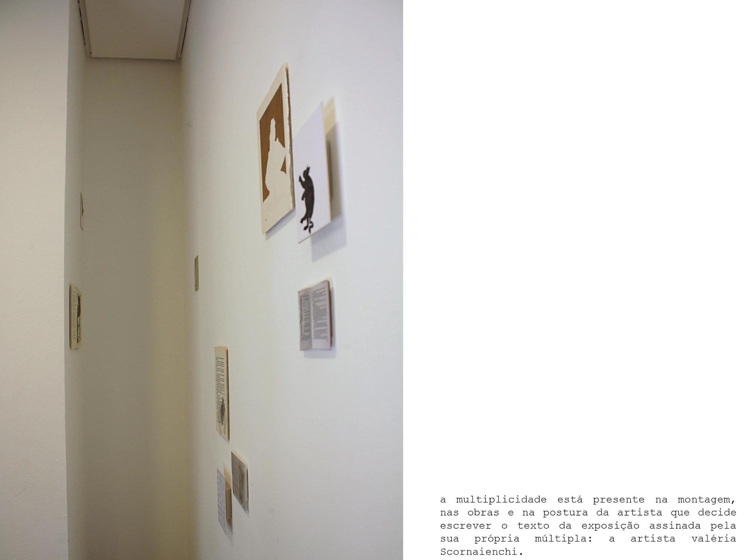 registro da exposição multiplo sem multiplo_Página_06.jpg