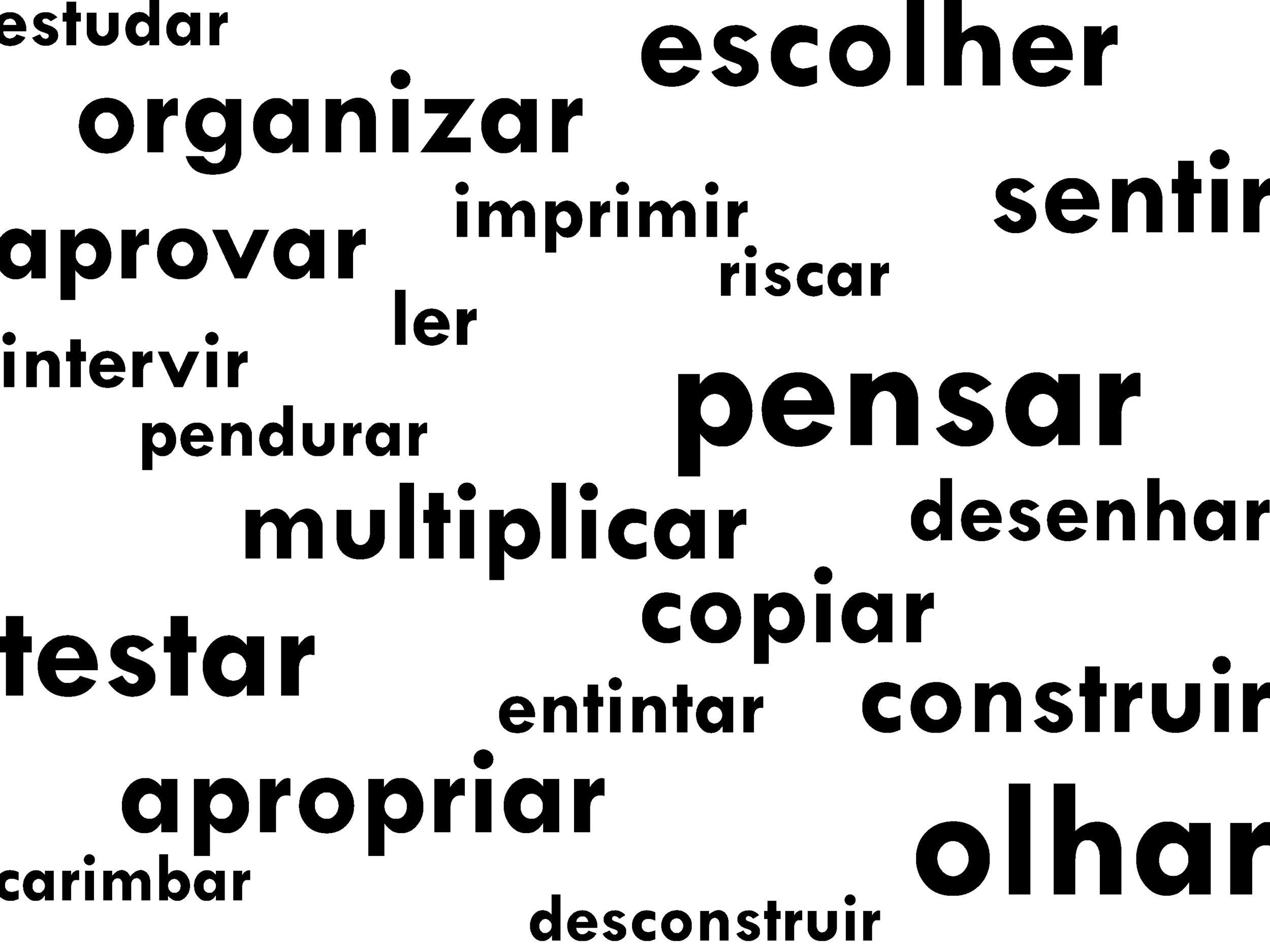 registro da exposição multiplo sem multiplo_Página_08.jpg