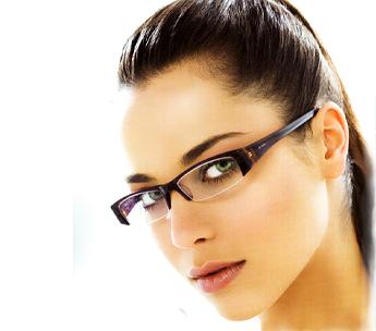 optometry-students-eye.jpg