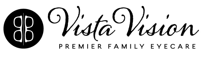 Vista Vision eye doctor