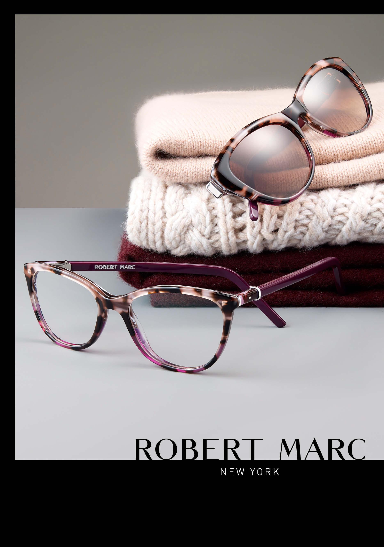 robert marc glasses.jpg
