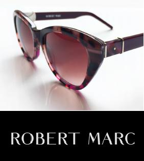 robert marc sunglasses
