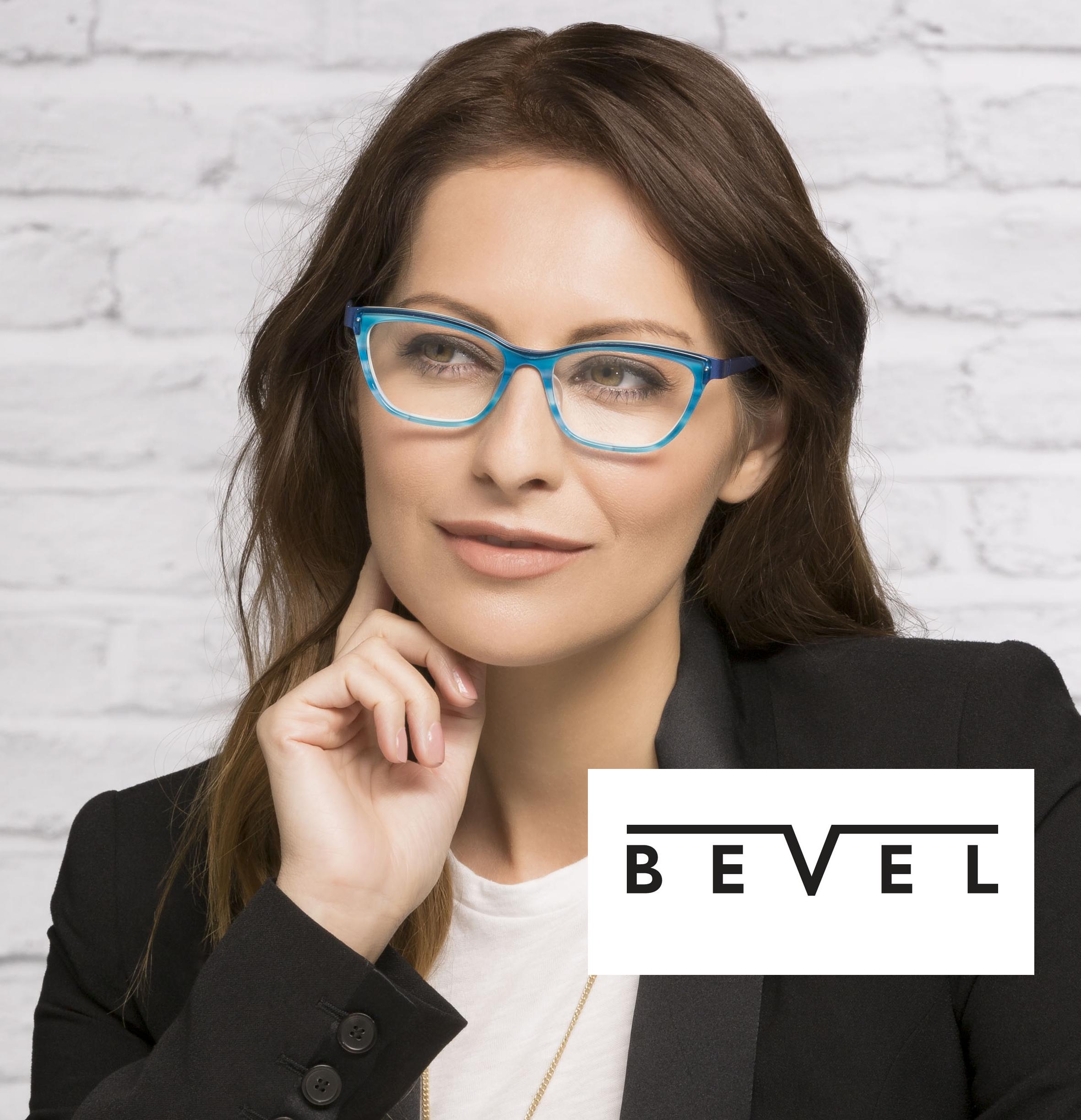 Bevel glasses.png