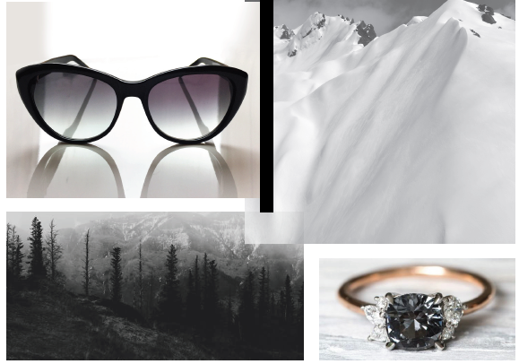 Robert marc sunglasses.png