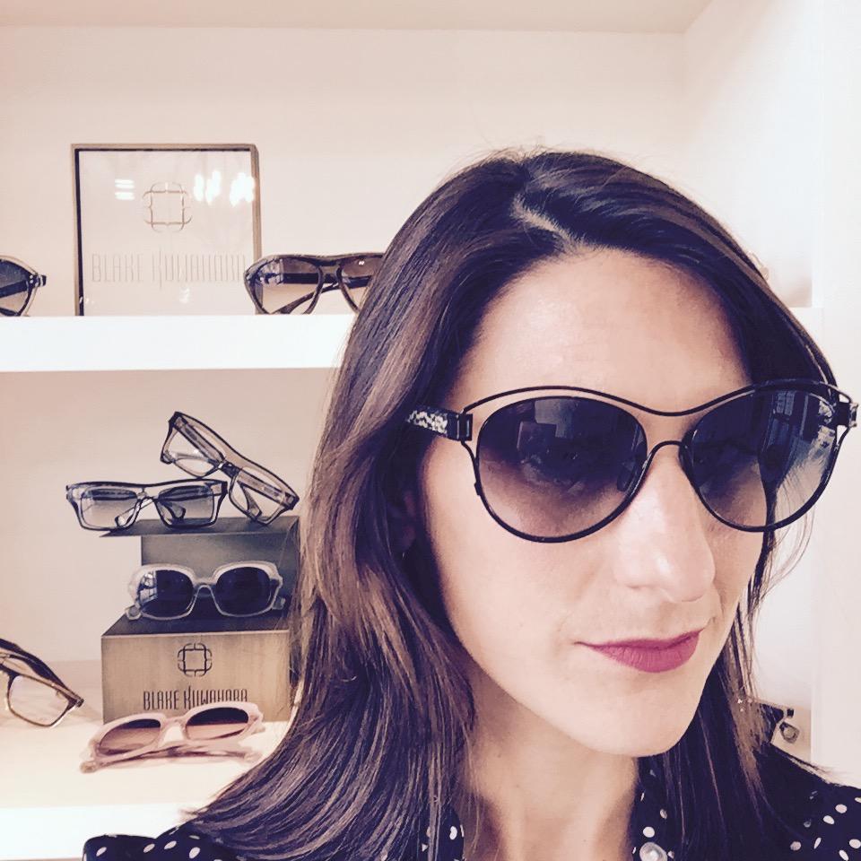 Designer Sunglasses.jpg