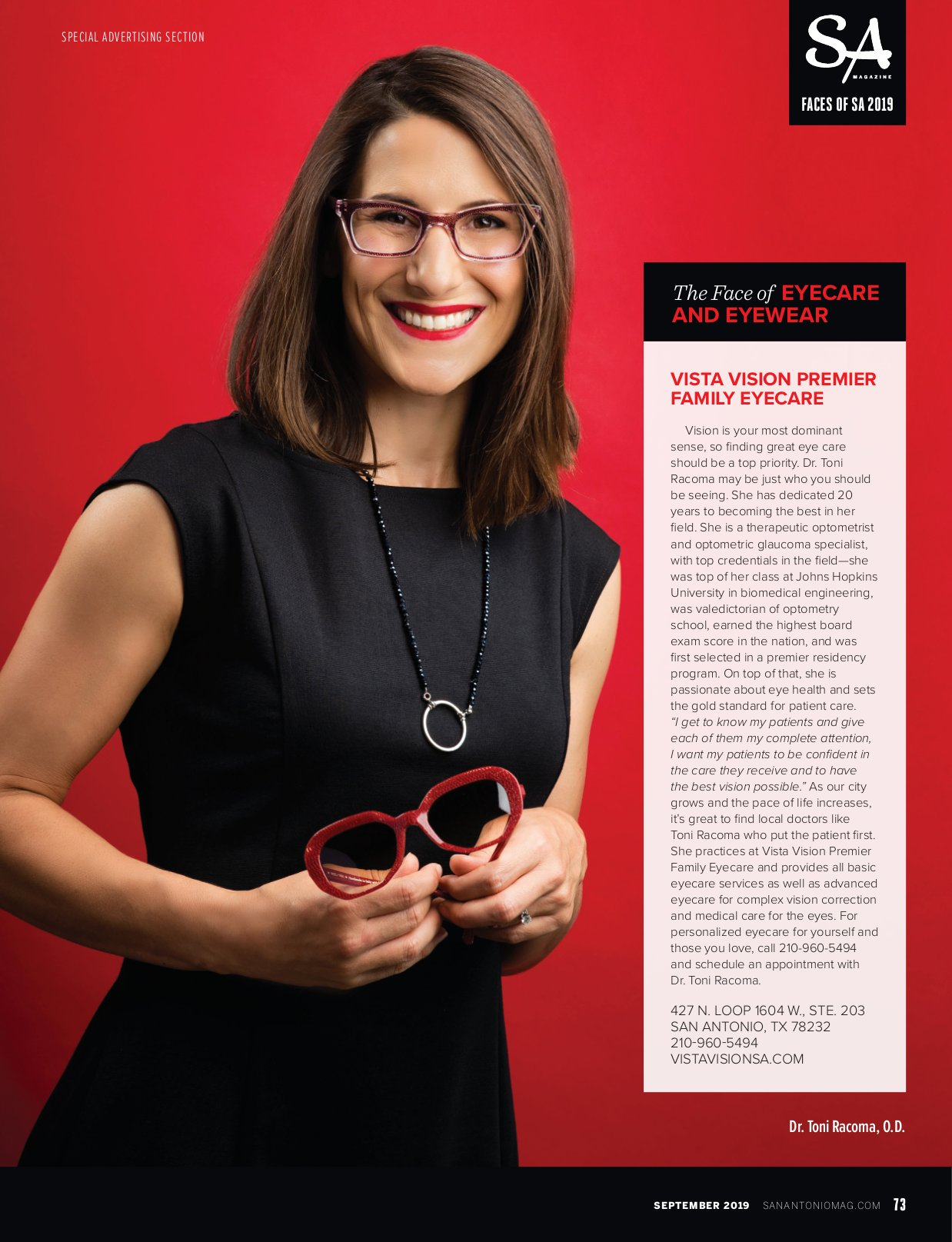 Face of Eyecare and Eyewear Artical.jpeg