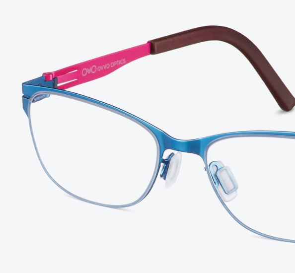 New Junior collection, only at Vista Vision!
