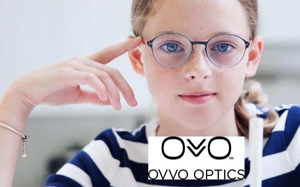 OVVO+Junior+Frames.jpg