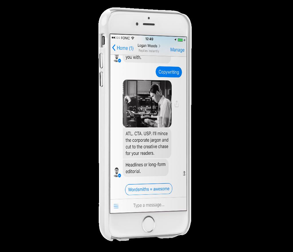 Chatbot_mock-up.png