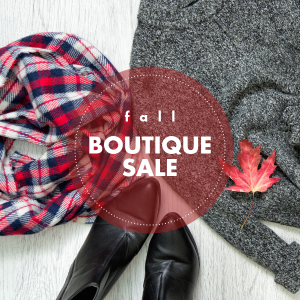 Fall Sale Email Hero Image No Date.png