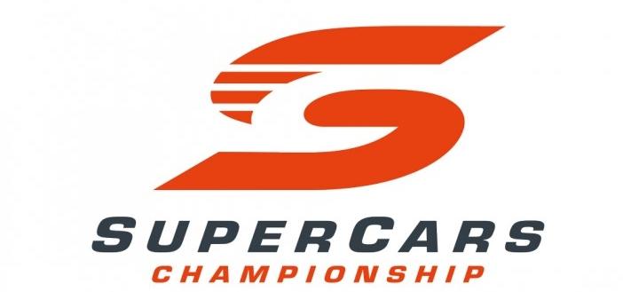 Virgin-Australia-Supercars-Championship-702x600.jpg