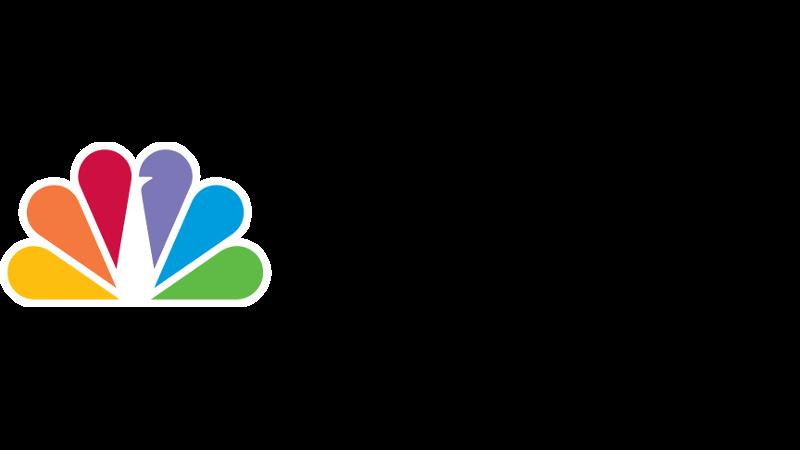 gc-logo-16-9.png