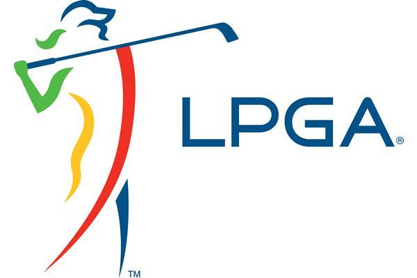 LPGA-Logo.jpg