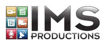 smartfileclient-IMSP.jpg